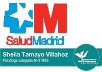 sheila-tamayo-colegio-psicologos